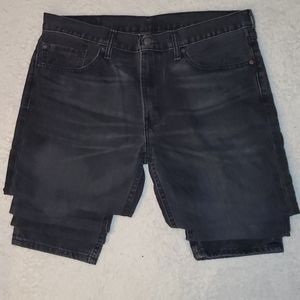 Men's Levi 36/34 jeans